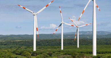 InterEnergy destaca su compromiso con el desarrollo de energía renovables en Latinoamérica y el Caribe
