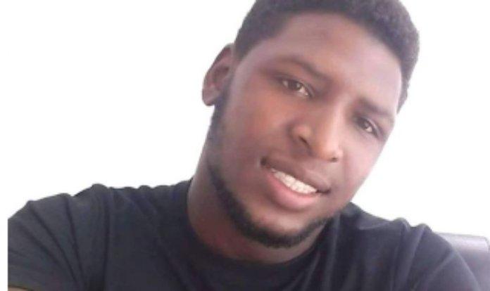 Joven muere al caer de poste del tendido eléctrico; hacía conexión ilegal