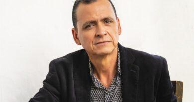 """LUIS ALBERTO RENDÓN """"EL CACHORRO"""" LANZA SU NUEVO SENCILLO """"ENTRE LOS DOS"""""""