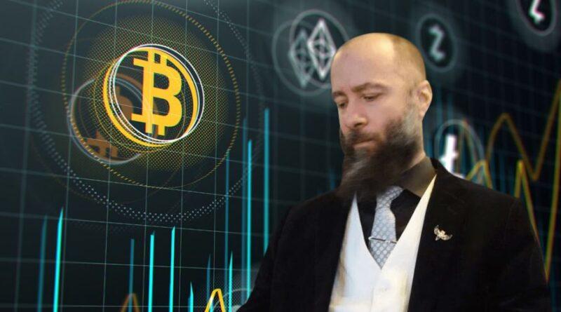 Murió Mircea Popescu, multimillonario en Bitcoin: ahora nadie sabe cómo acceder a los USD 2 mil millones que poseía en criptomonedas