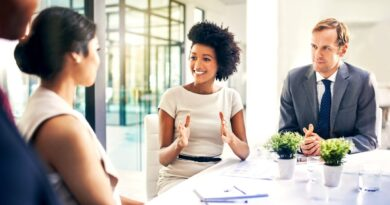 PYMES: 4 escenarios para su transformación digital