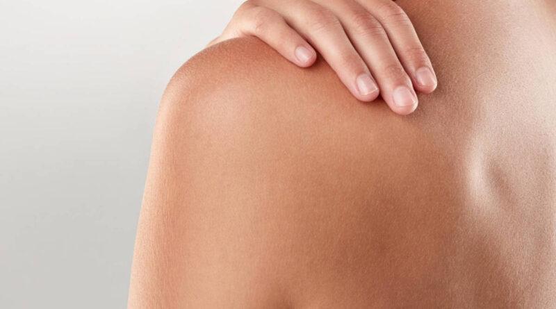 Proteger la piel de la radiación UV es una de las acciones más importantes para reducir el riesgo de cáncer de piel