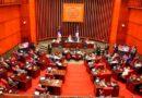 Modifican leyes sobre Garantías Mobiliarias y gracia navideña
