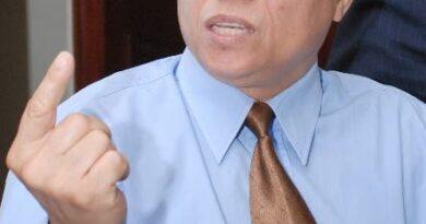 CMD pide ser cuidadoso con desescalada; podría haber rebrote
