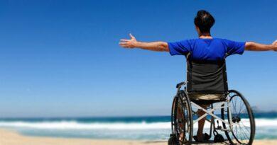 Publican la primera norma internacional sobre turismo accesible