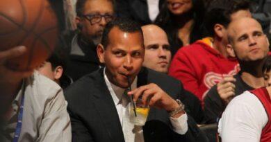 ARod es aprobado como socio de Timberwolves (NBA) y Lynx (WNBA)