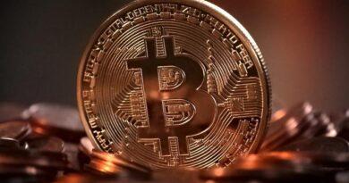 El valor del bitcóin aumenta tras interés de gigantes tecnológicos