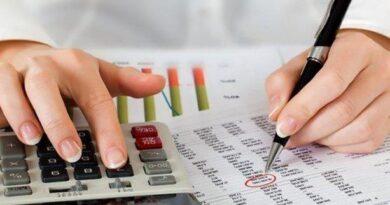 Entre enero y mayo se hicieron 17,042 contratos de compras valorados en RD$27,983.3 millones
