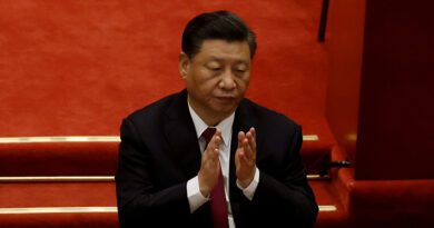 Xi Jinping realiza histórico viaje a Tíbet, el primero de un presidente chino en 31 años
