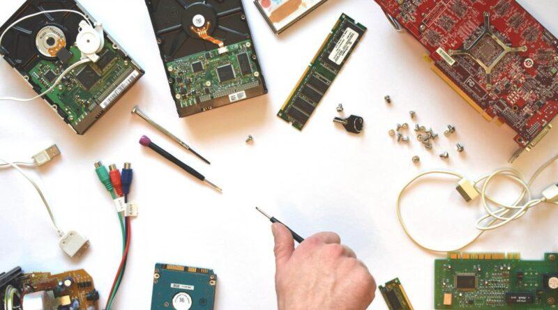 Conoce el hardware que monta tu PC sin necesidad de abrirlo