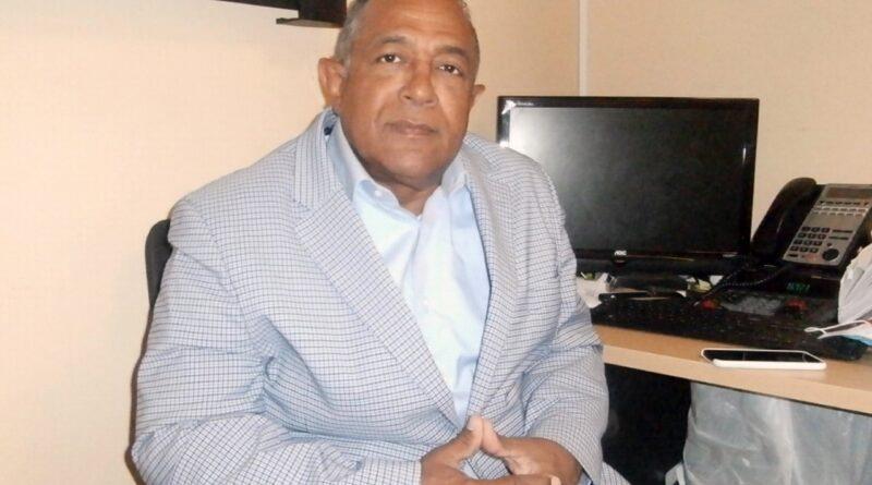 Sociólogo dominicano pide a próximo alcalde Eric Adams enfrentar con coraje la violencia armada