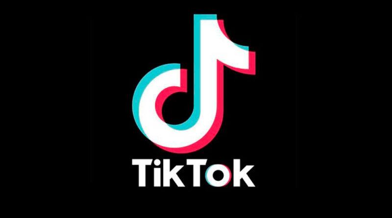 Si usas TikTok tienes tres meses de Spotify Premium gratis