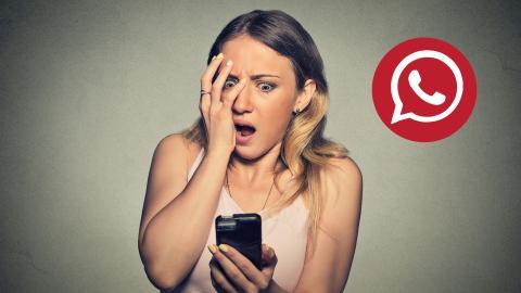 Las aplicaciones prohibidas por WhatsApp que podrían costarte un disgusto