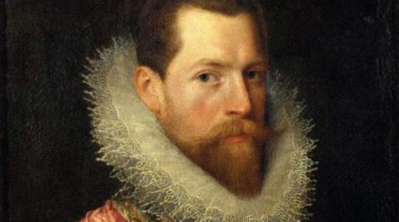 Científicos italianos disipan un rumor de más de 400 años sobre un personaje clave de la Europa del siglo XVI