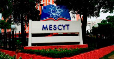 Dirección de Ética dice investiga denuncia de irregularidades en becas de la MESCYT