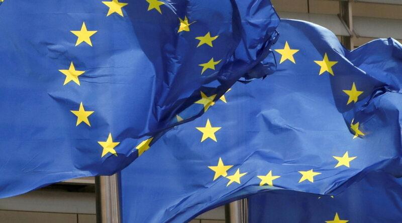 El Consejo de la UE saca a cinco países (incluido EE.UU.) de la lista de destinos seguros por el covid-19