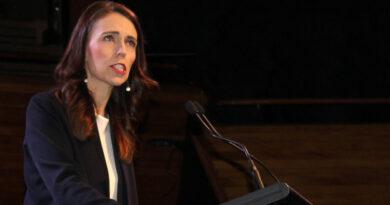 """El Gobierno neozelandés ofrece una disculpa pública por las redadas """"discriminatorias"""" contra los inmigrantes del Pacífico en la década de 1970"""