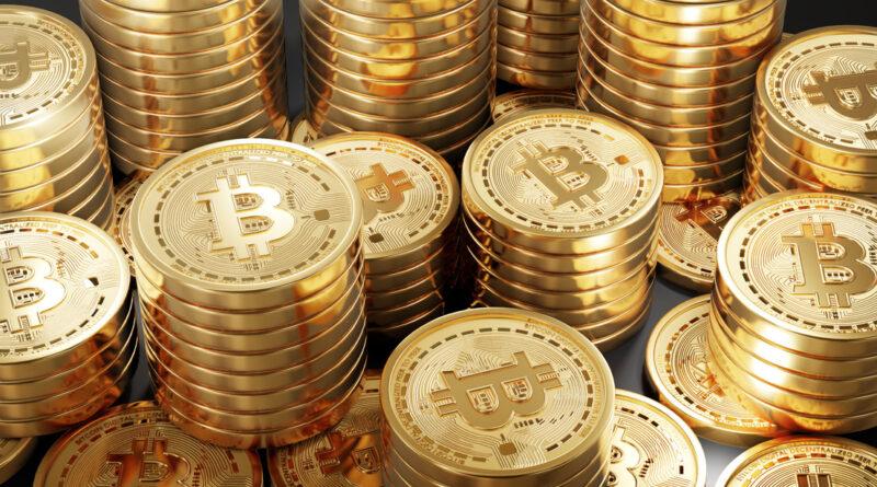 Empresa minera de oro explica por qué cree que los inversores en el bitcóin volverán al metal precioso
