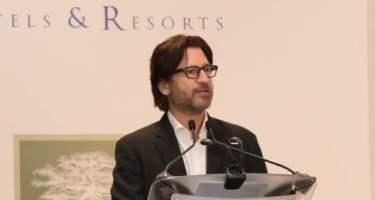 """Grupo Poma: """"Turismo dominicano se recupera bastante bien"""""""