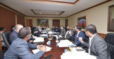 Comisión de Hacienda del Senado recibe autoridades para analizar MIVIVIENDA