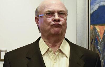 Hipólito Mejía no cree se cumpla propuesta JCE sobre organización de primarias partidos