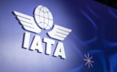 IATA respalda el certificado Covid digital europeo como estándar global