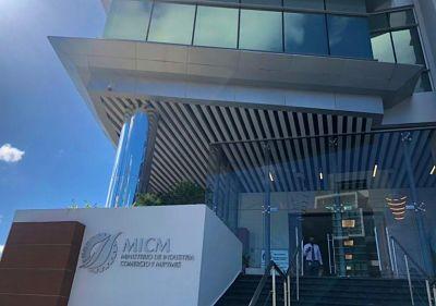 MICM continúa pago prestaciones a desvinculados; transparenta y unifica nóminas
