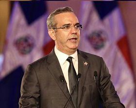 Poder Ejecutivo promulga la nueva Ley de Aduanas