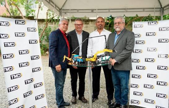 TMD celebra sus 19 años de creación