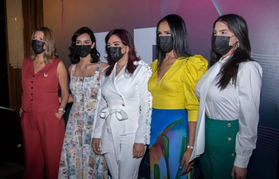 RD Fashion Week anuncia los diseñadores que llenarán de moda las pasarelas