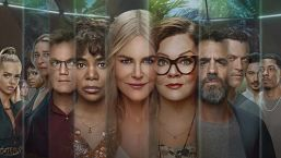 Nine Perfect Strangers, de Amazon Prime Video: estreno, reparto, tráiler y sinopsis de la serie de misterio con Nicole Kidman