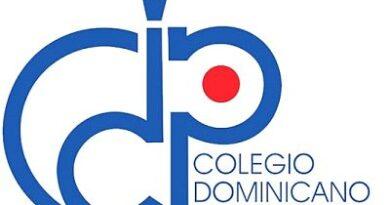 Comisión Electoral CDP invita a participar en comicios del día 27