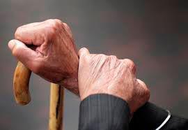 Pensiones IDSS serán niveladas; todos cobrarán 10 mil, según Jubilaciones y Pensiones