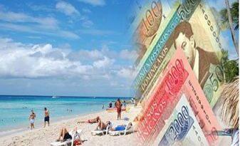 Turismo de RD se recupera con la mira puesta en captar más inversión
