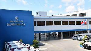 SP reporta 344 casos nuevos de covid-19 en las últimas 24 hora