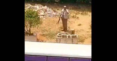 Un ataque armado cerca de la Embajada de Francia en Tanzania deja cinco muertos