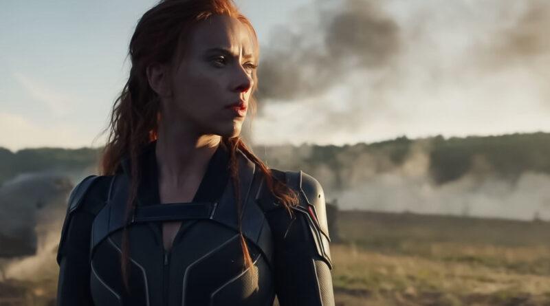 """""""Un ataque misógino"""": se recrudece la batalla legal de Scarlett Johansson y Disney por 'Black Widow'"""