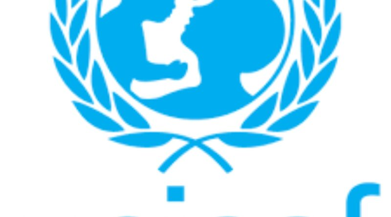 Unicef confirma la muerte de 6 niños a causa del ataque de los militares de EE.UU. en Kabul el domingo