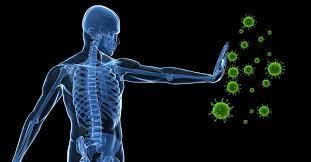 Mayores de 80 años: un defecto del sistema inmune es la causa del 20% de los cuadros graves de COVID-19