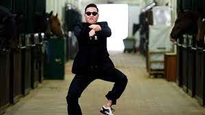 Del cielo al infierno ¿Qué ha pasado con el creador del Gangnam Style?