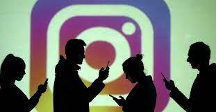 Instagram exigirá a sus usuarios compartir su fecha de nacimiento por cuestiones de seguridad