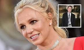 ¿Quién será el nuevo tutor de Britney Spears? Lo que debes saber de la renuncia de Jamie Spears