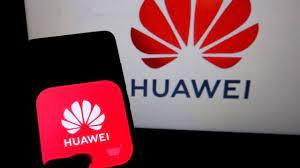 Estados Unidos endurecerá las sanciones contra Huawei para lograr uniformidad