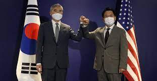 Estados Unidos y Corea del Sur evalúan la posibilidad de enviar ayuda humanitaria para Pyongyang