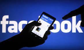 Cómo desactivar en Facebook el círculo verde de estar siempre conectado
