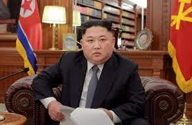El régimen de Corea del Norte reactivó nuevamente sus instalaciones nucleares
