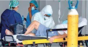 Nuevo estado de emergencia halla baja incidencia del virus