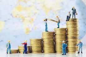 OIT estima que muchos empleos recién creados serán poco productivos y de mala calidad