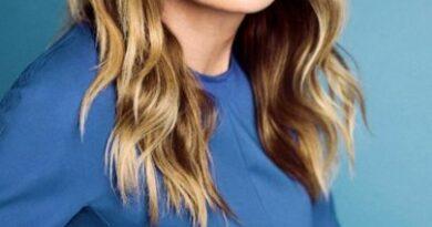 """Razones por las que Ellen Pompeo dejará de actuar al culminar """"Grey's Anatomy"""""""