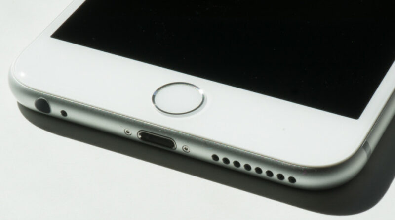 Si tu iPhone 12 tiene problemas de sonido, ahora Apple te lo arregla gratis